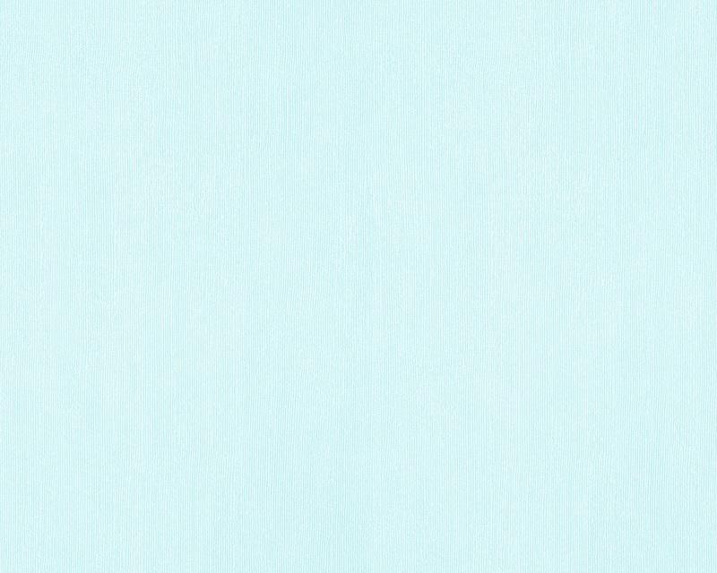 8838-10 behang blauw lichte strepen