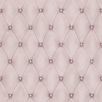 chesterfield behangpapier  3d  xxx11