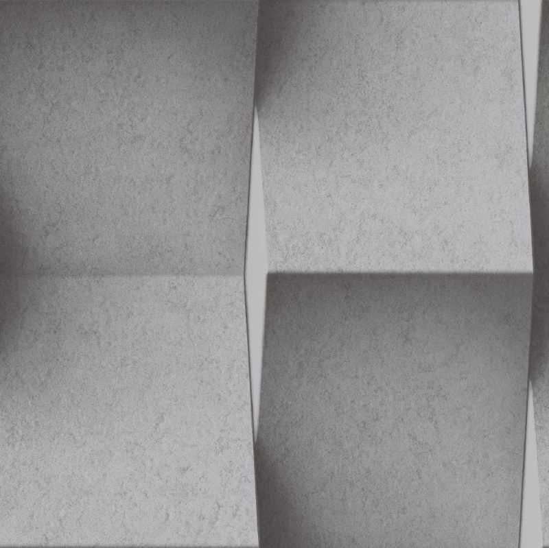 Betonlook Behang J936-19