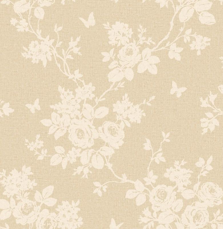 Bloemen Behang 2665-22024