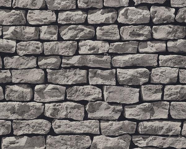 907912  natuursteen steen behang natuur