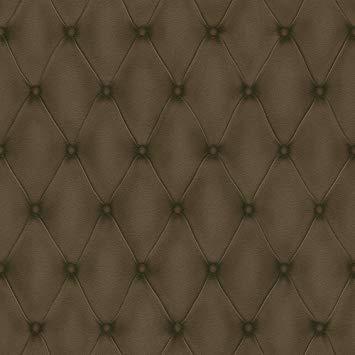 chesterfield behangpapier  3d  xxx12