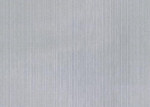93525-5 grijs zilver versace behang