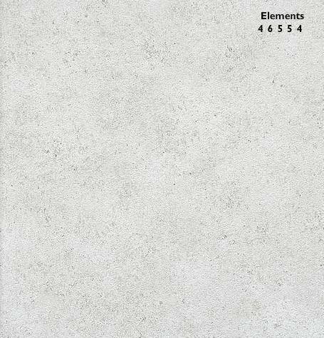 BN Elements Behang 46554