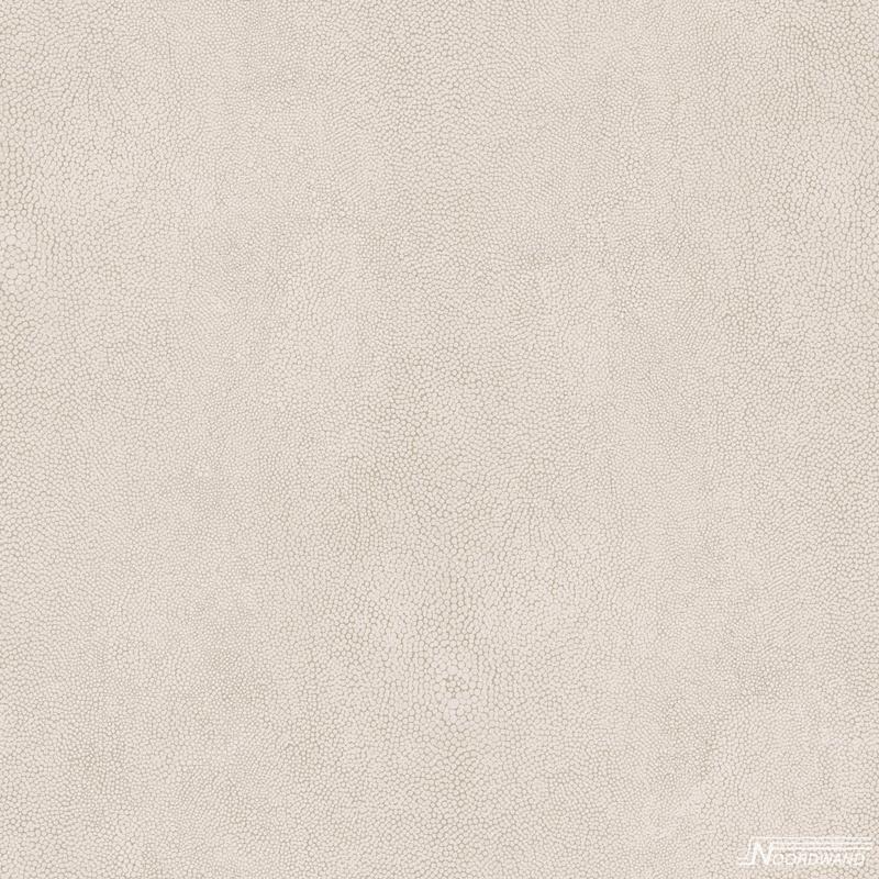 Natural FX behangpapier G67468 Lederlook
