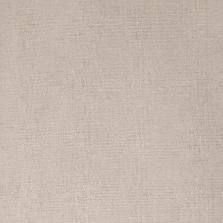 Kinetic behang F793-28