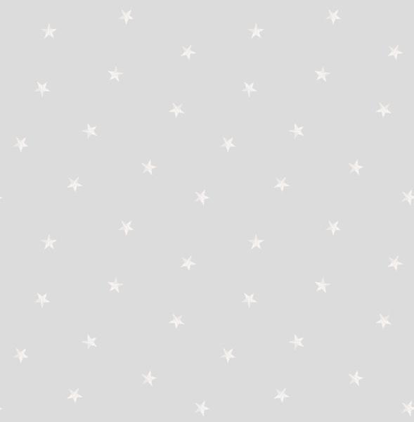 Carousel behang DL21109 Stars