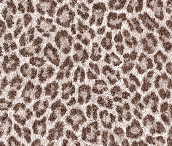 Behangpapier Rasch African Queen II 473629