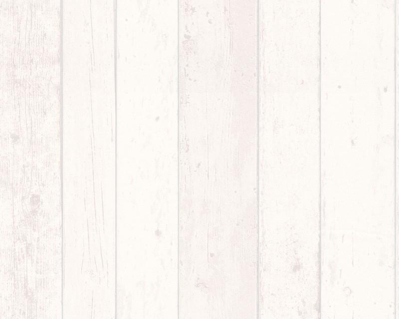 Behangpapier Sloophout 8550-46