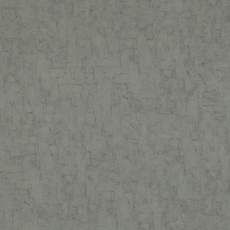 BN Van Gogh 2 behang 17121