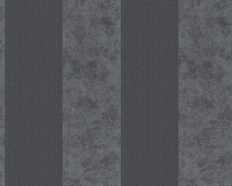 Memory behang 95373-4