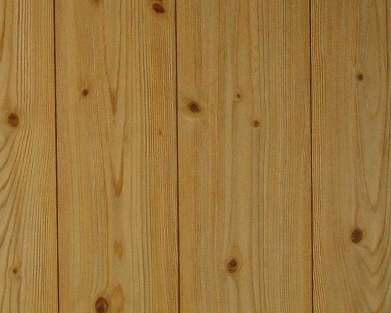 Behangpapier hout Bruin Beige 5779-24