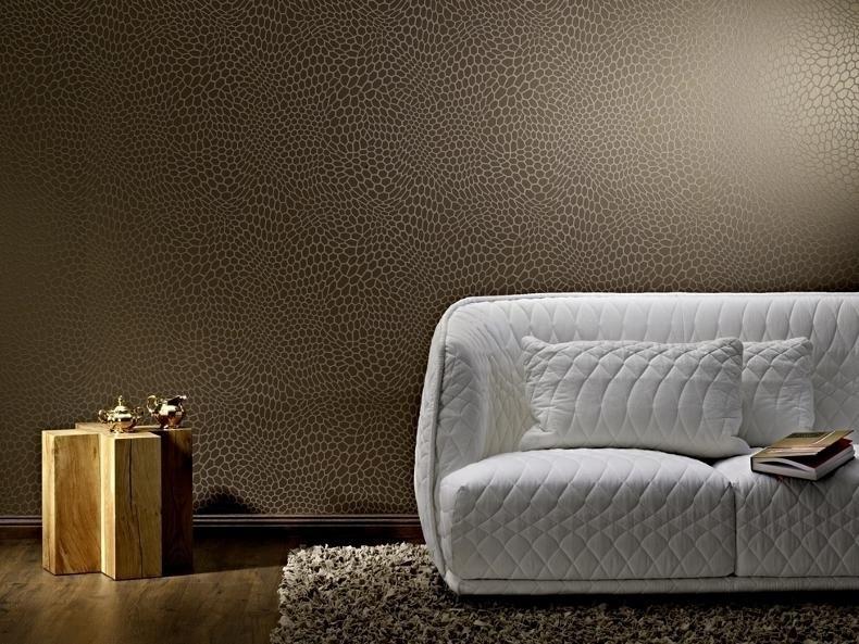 Trendy Behang 895520