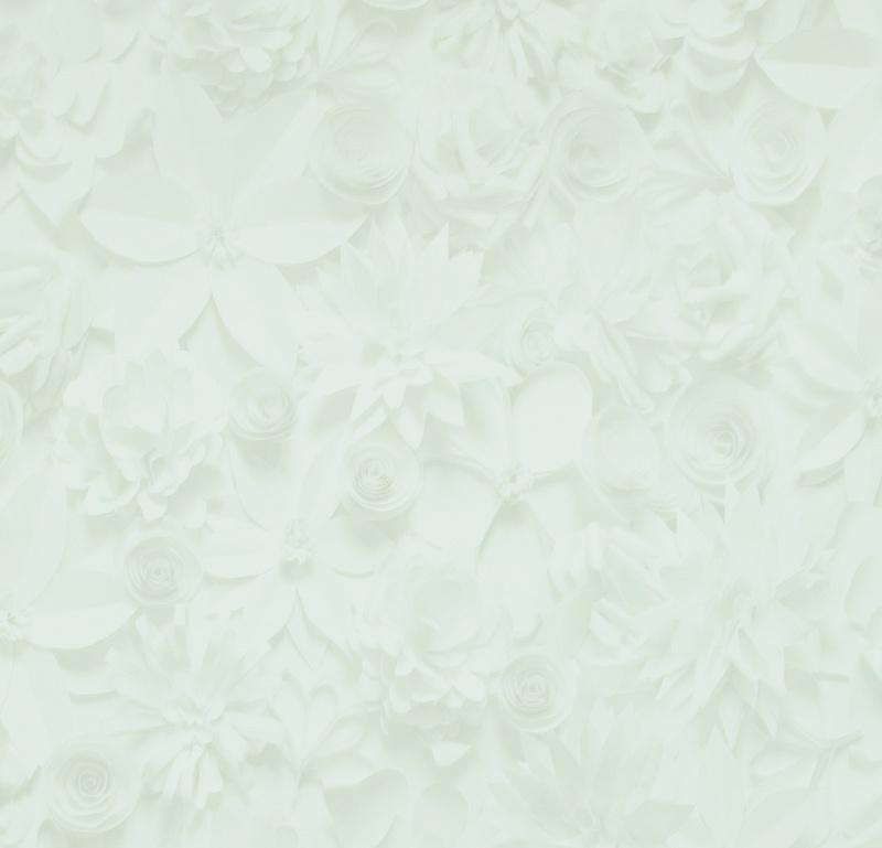 Moods bloemen behangpapier 17341