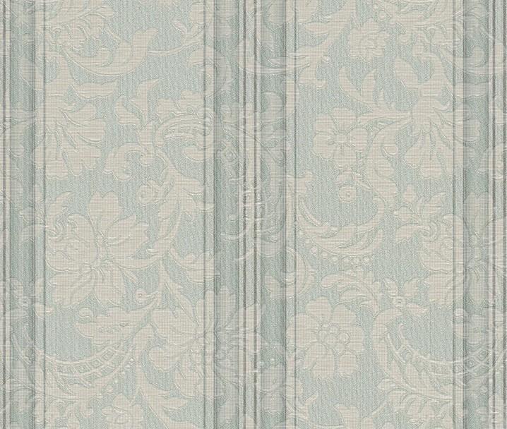 Rasch Elegance & Tradition 512960 Barok behang