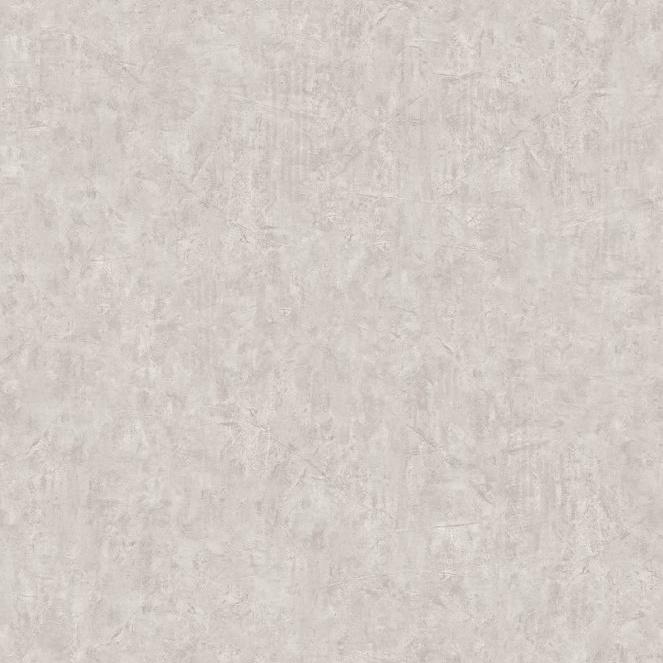 Replik Behang Taupe J850-19