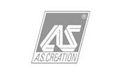 As creation behangpapier collectie