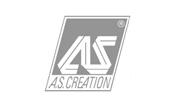 As creation behangpapier collectie