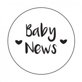 Babynews