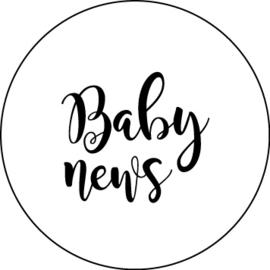 Babynews - 2