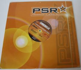 LP PSR