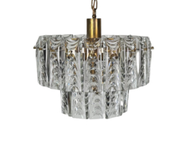VINTAGE DESIGN LAMP, PAOLO VENINI