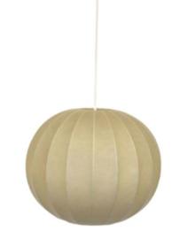 VINTAGE LAMP, CASTIGLIONIE FOR FLOS COCOON