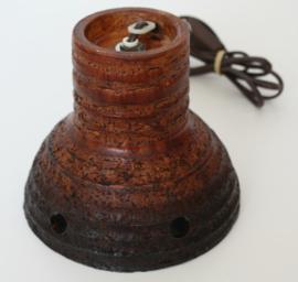 KERAMIEK LAMP