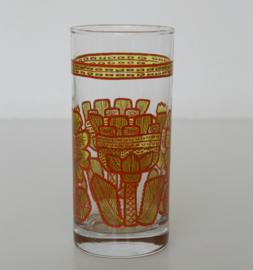 RETRO GLAS