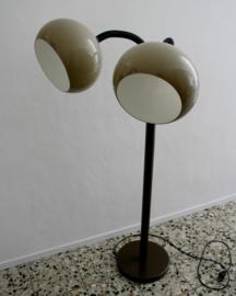 RETRO DIJKSTRA LAMP
