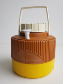 VINTAGE  JERRYCAN