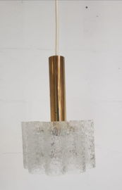 DORIA TUBULAR LAMP