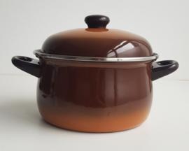 GROTE VINTAGE PAN