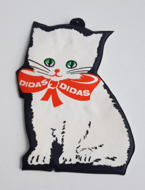 DIDAS POES