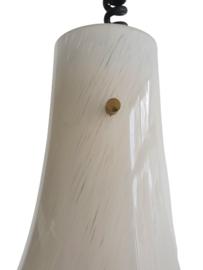 VINTAGE LAMP , GLASHÜTTE LIMBURG