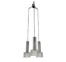 VINTAGE CASCADE LAMP