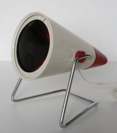 PHILIPS WARMTE LAMP