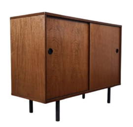 VINTAGE MINI SIDEBOARD