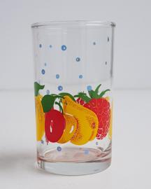 VINTAGE GLAS