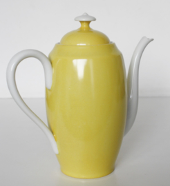 VINTAGE THEEPOT FRANCE