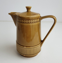VINTAGE THEEPOT