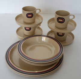 RETRO CAMPING SERVIES