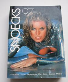 SNOECKS 1997