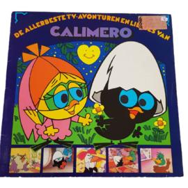 LP CALIMERO