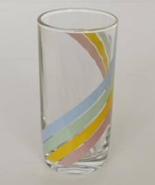 VINTAGE GLAS 80S