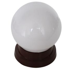 RETRO BADKAMER LAMP