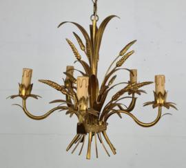 HANS KÖGL LAMP