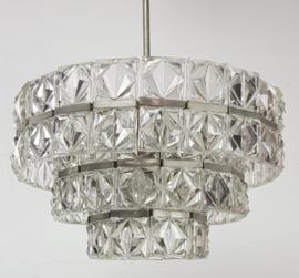 VINTAGE DESIGN LAMP, KINKELDEY