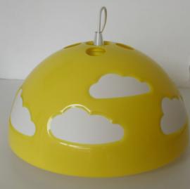 IKEA WOLKEN LAMP
