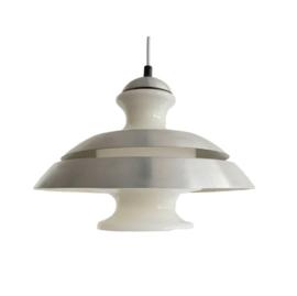 VINTAGE ERCO LAMP